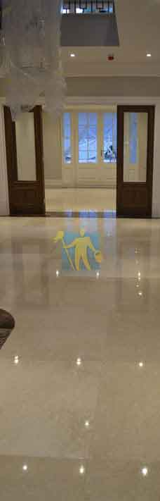 Marble Floor Cleaning Polishing Sealing Sydney