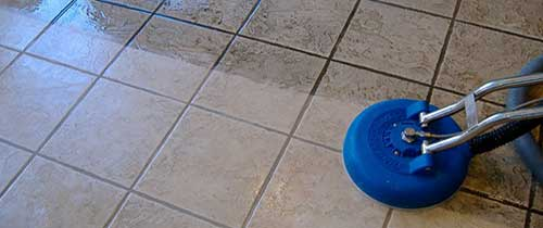 epoxy-grouting-and-regrouting